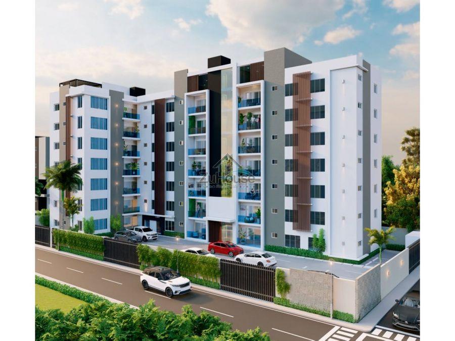 apartamentos en venta en planos en torre cerca del homs wpa05