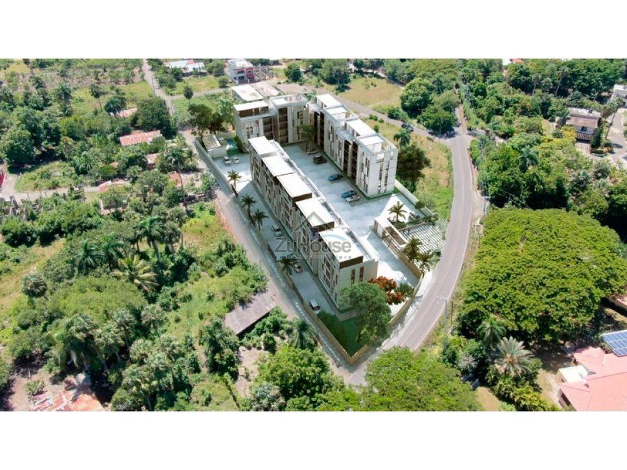 apartamentos en venta en planos en carretera don pedro wpa29 b