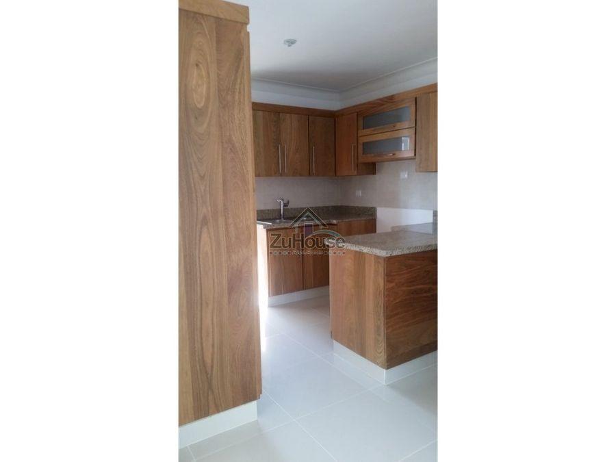 apartamento en venta los alamos santiago wpa20