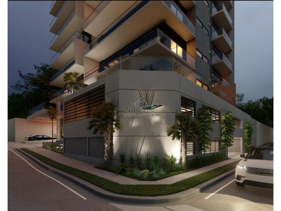 apartamento en venta en planos en la esmeralda wpa147 c