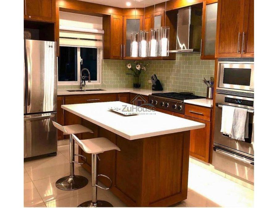 casa en venta en el dorado ii santiago wpc12 d