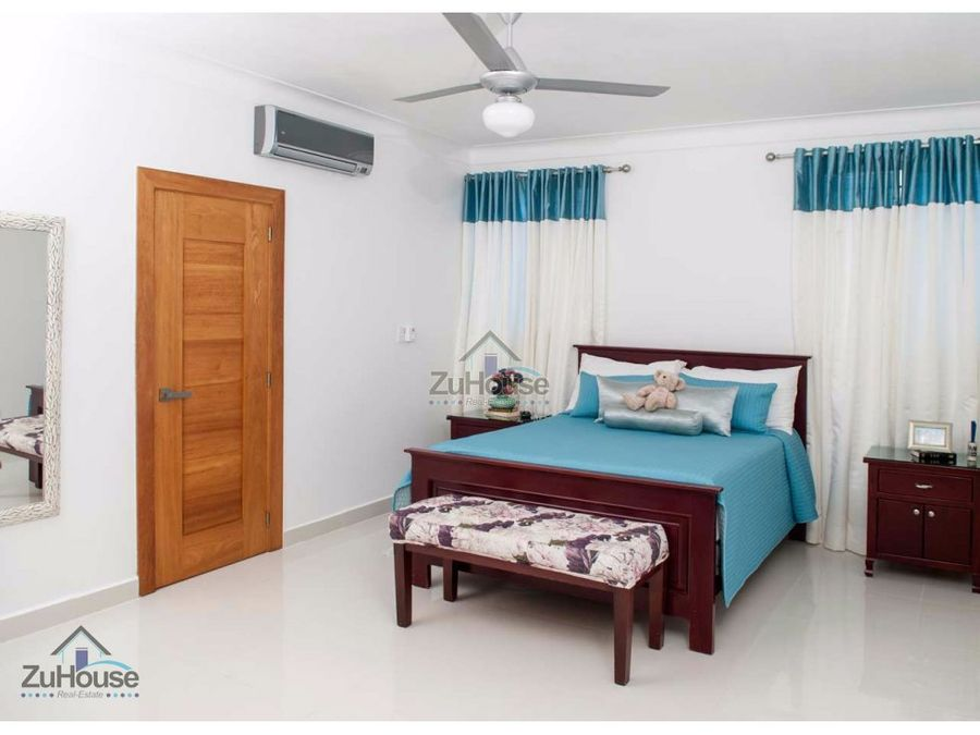 apartamento en venta en el rosal santiago wpa45