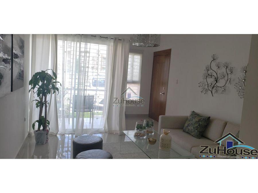 apartamento nuevo en venta en gurabo wpa35