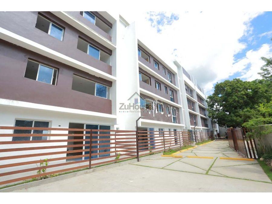 penthouse en venta en santiago wpa23 f