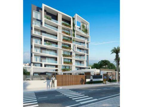 apartamentos en venta en un 1er nivel en torre de villa olga wpa59 a1
