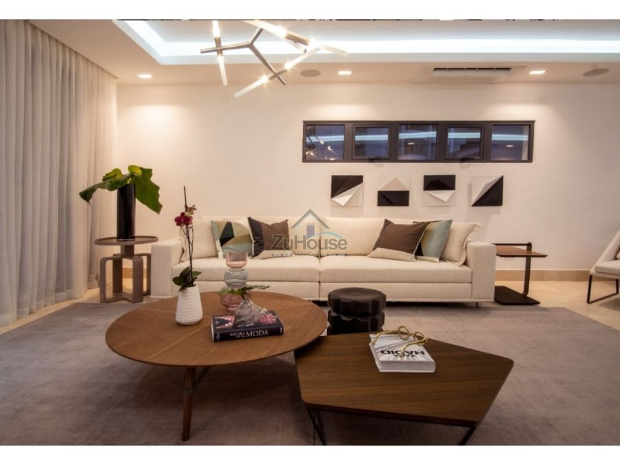 apartamento en venta en la trinitaria stgo wpa89 c