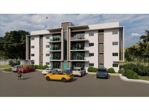 apartamentos en venta en planos 2do y 3er nivel en los alamos wpa09 b