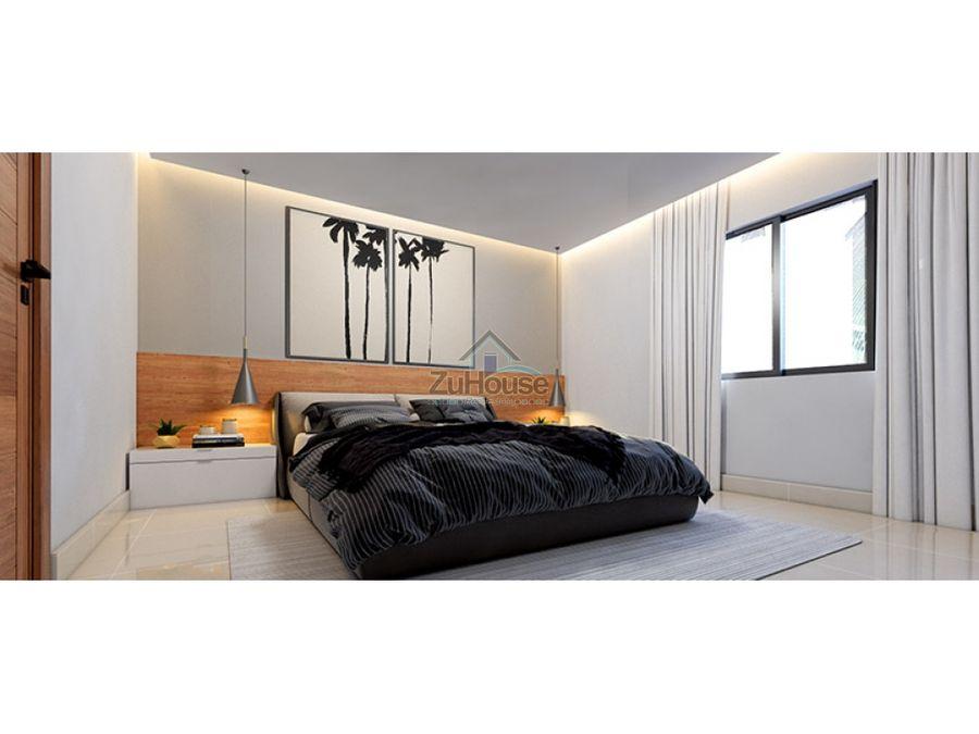 apartamento en venta 1er nivel con patio en padre las casas wpa65 a1