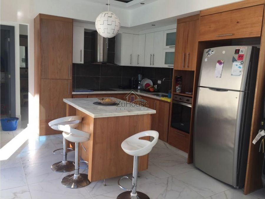 villa en venta en sosua puerto plata wpv08 b
