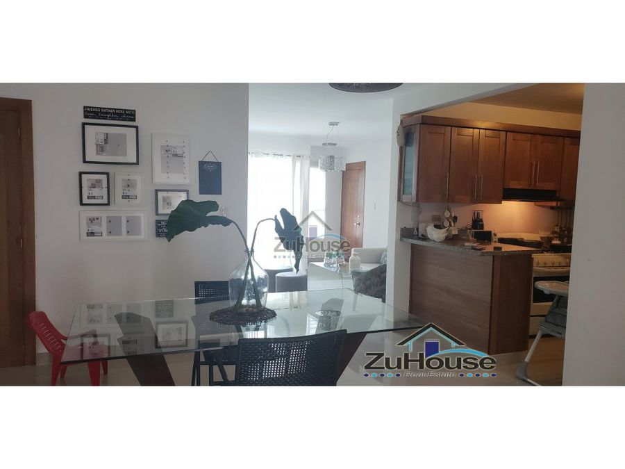 apartamento nuevo en venta en gurabo wpa35 a