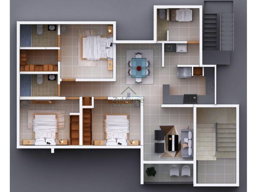 apartamentos en venta en villa maria wpa03 a