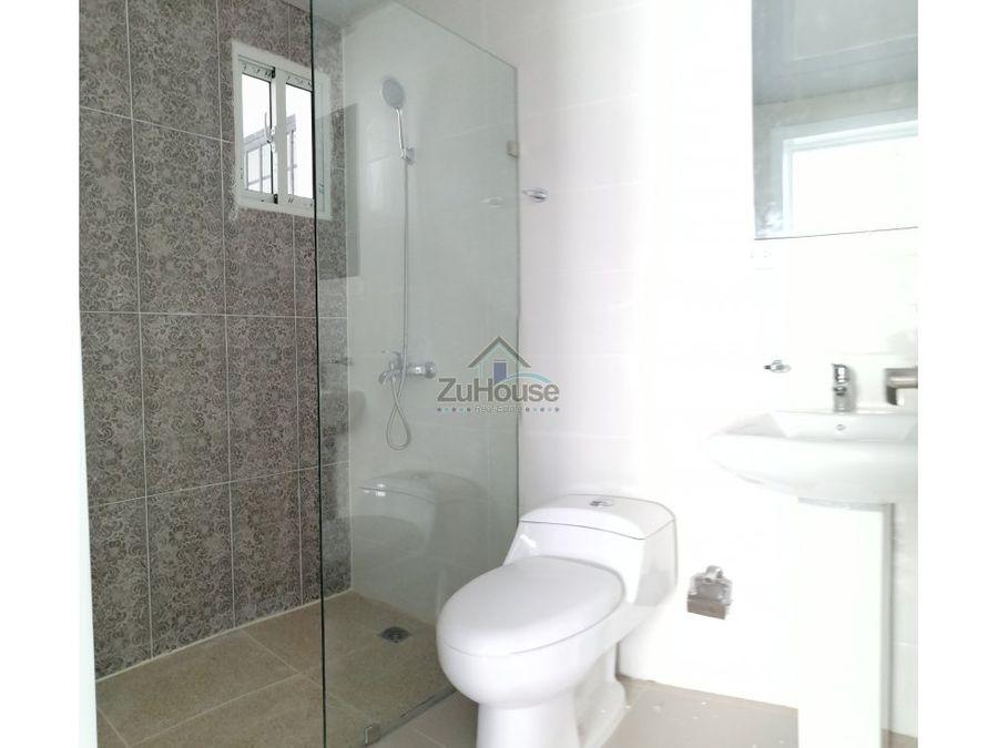 apartamentos en alquiler en gurabo santiago aza01