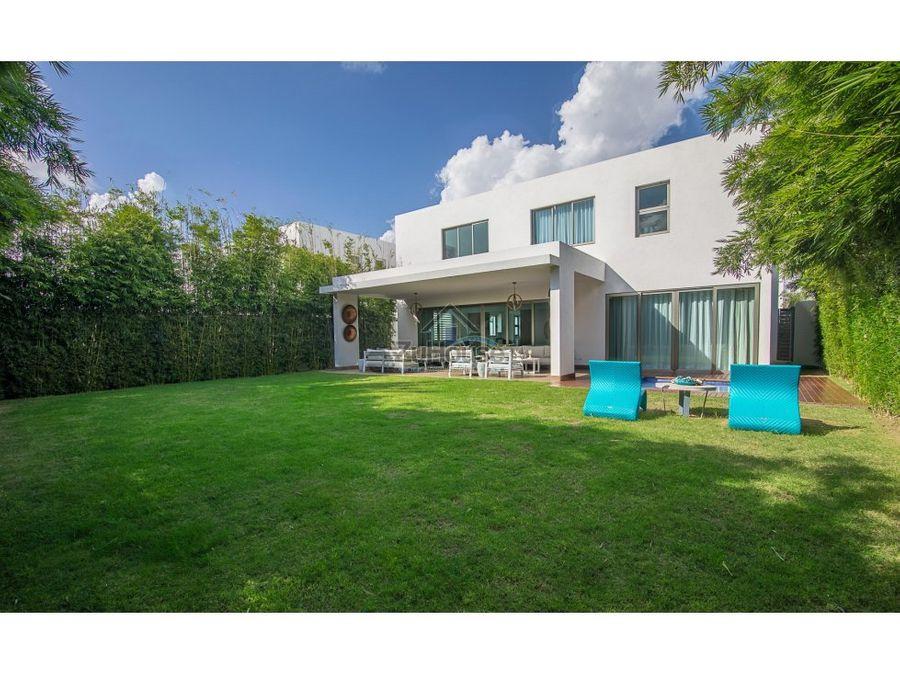 casa en venta en santiago wpc09 a