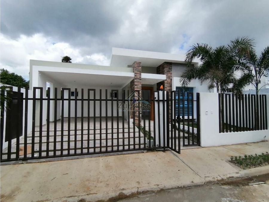 casas en construccion en res cerrado en gurabo wpc27
