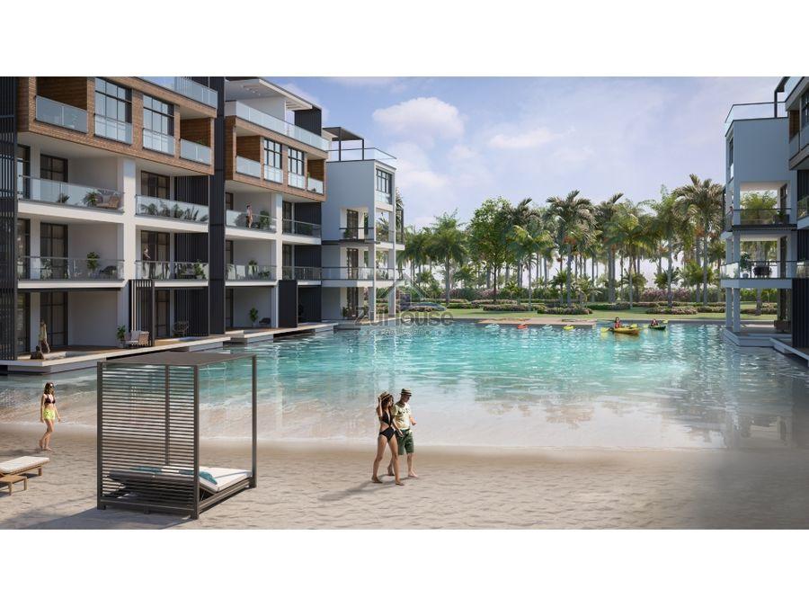 penthouse en venta en planos en bavaro punta cana wpa10 t2g