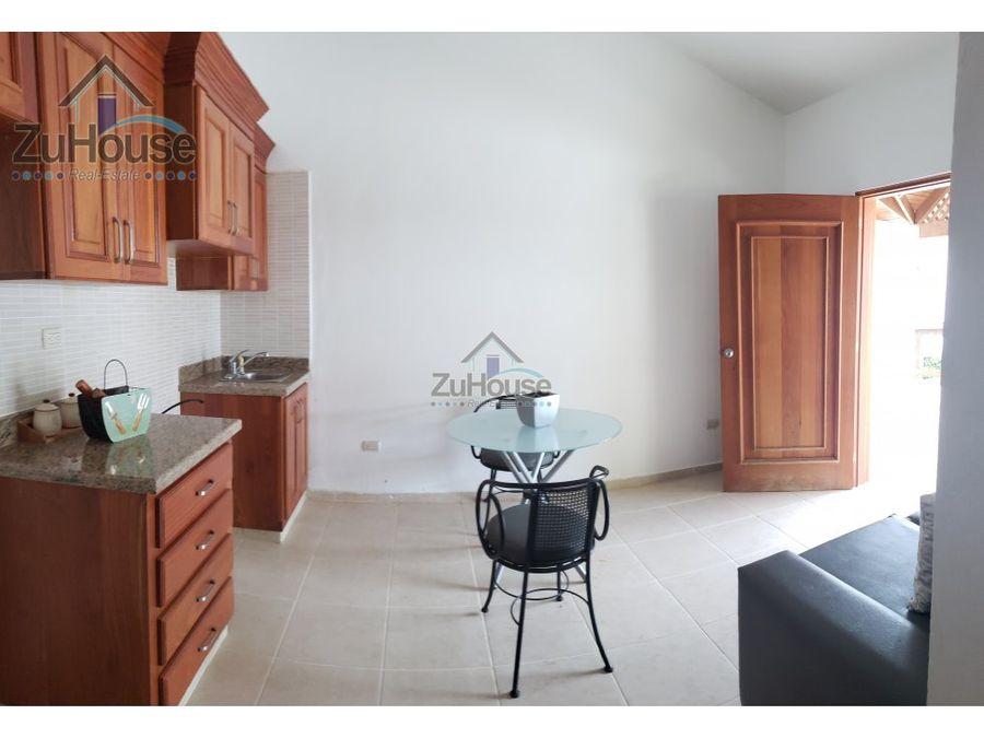villas en venta en cabarete puerto plata wpv01 e