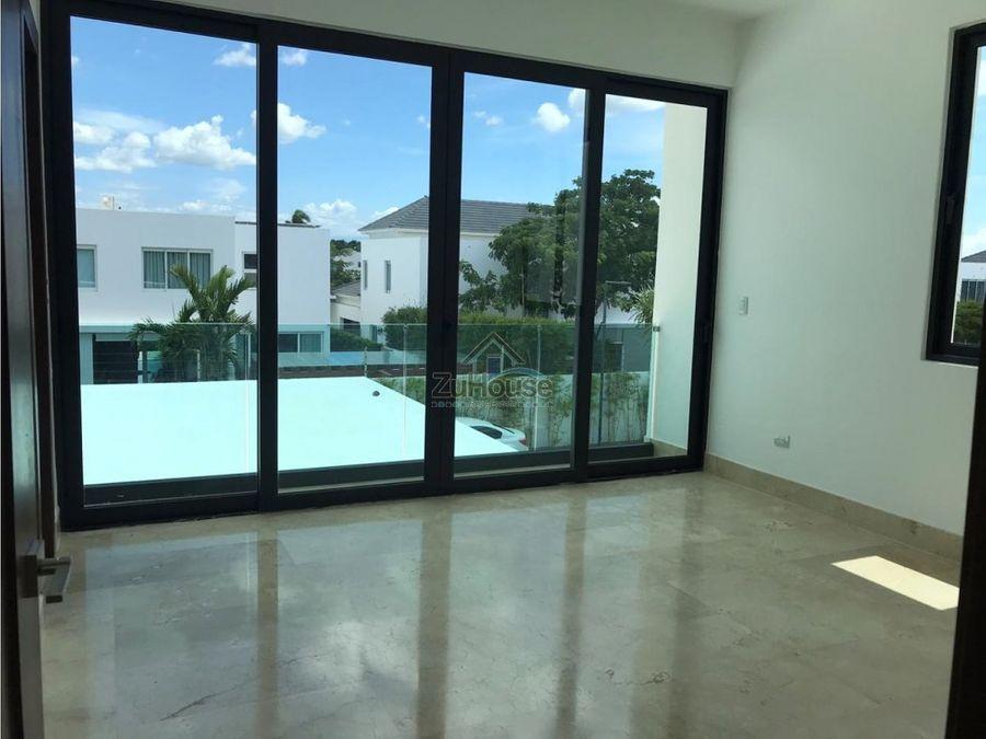casa en venta en las carmelitas santiago wpc02b