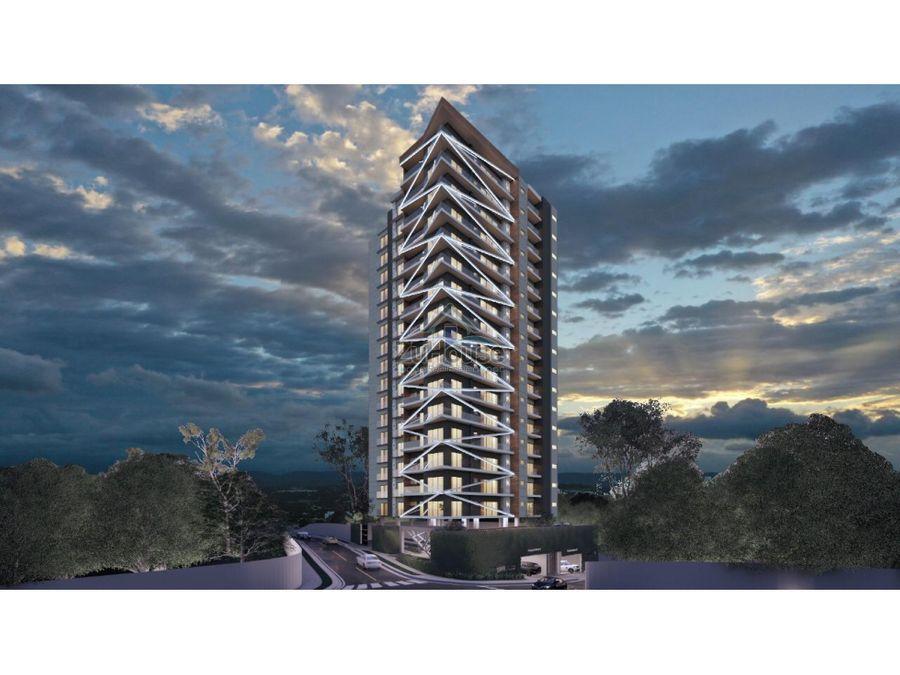 apartamentos en venta en planos en torre en la trinitaria wpa69 a
