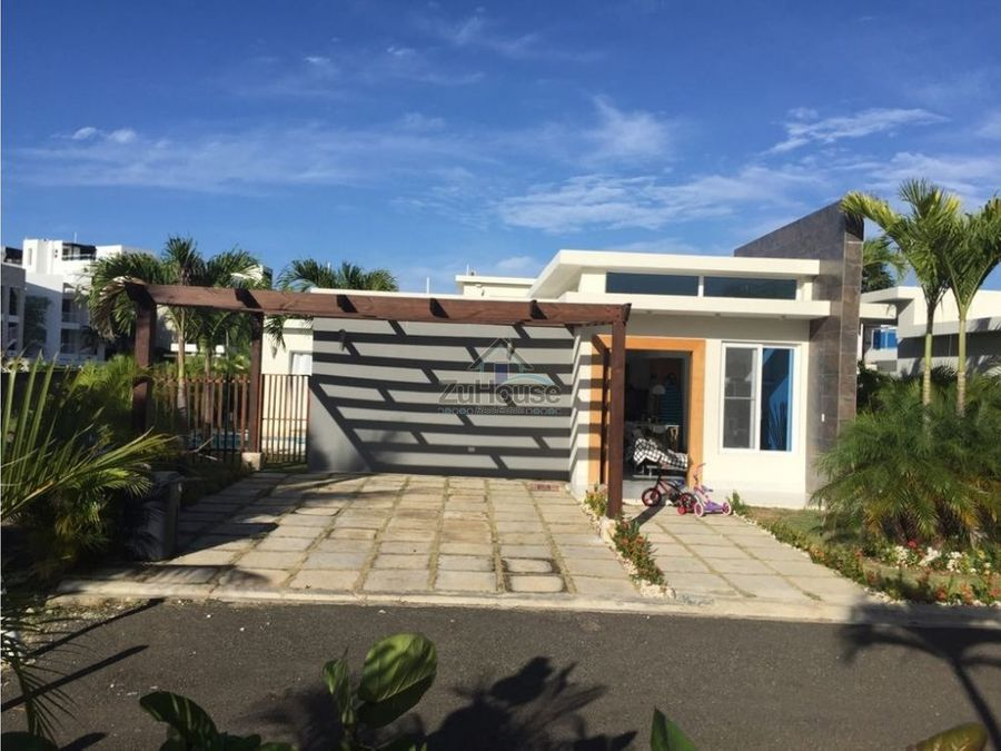 villa en venta en sosua puerto plata wpv08 c