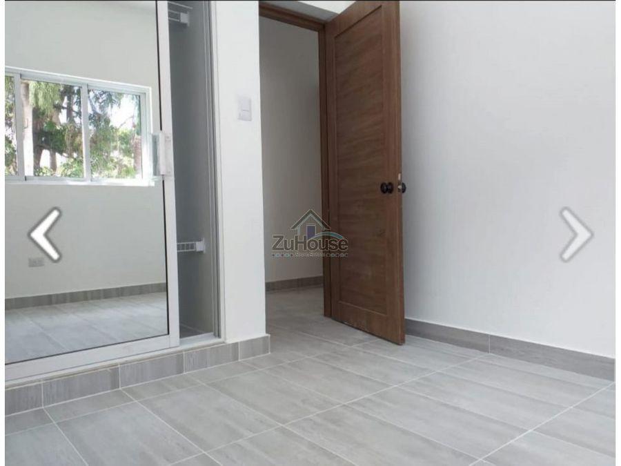 apartamento en venta en el embrujo iii stgo wpa08