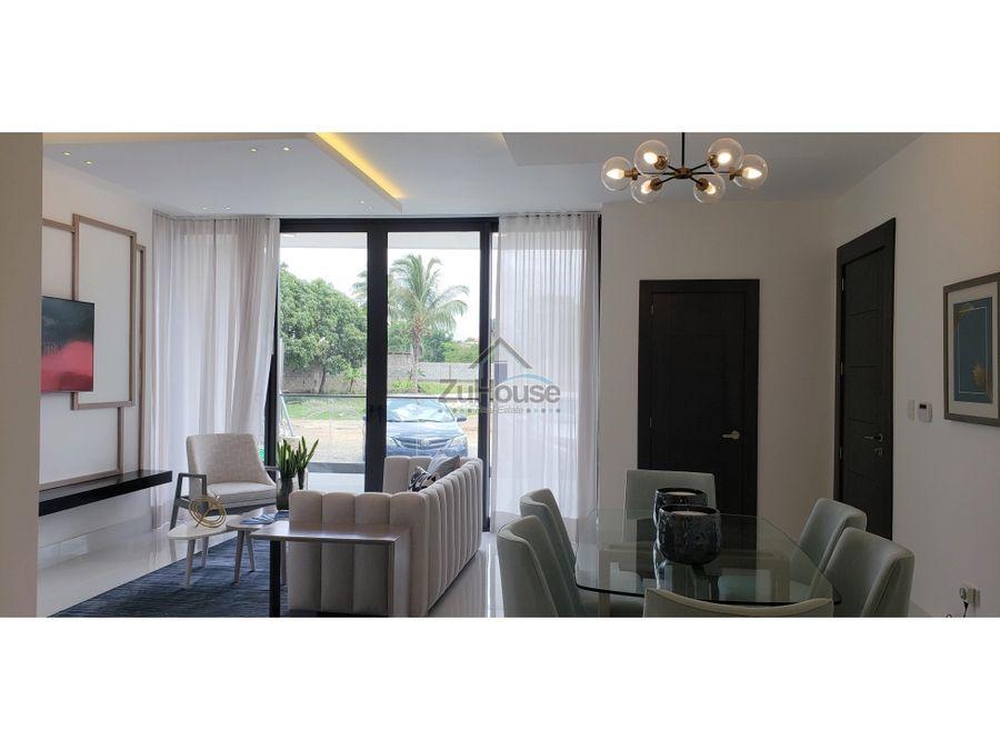 apartamentos en venta en planos en torre de santiago wpa114 c1