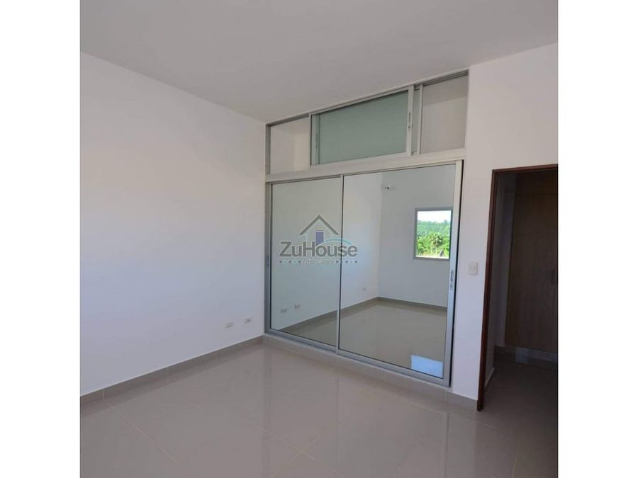 apartamento en venta sosua puerto plata wpa39 a