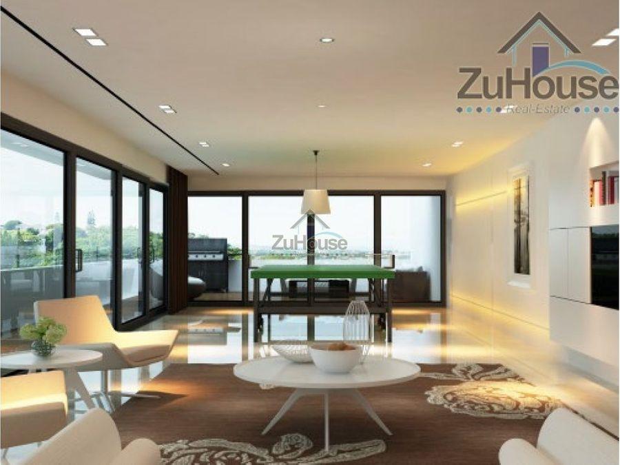 apartamento en venta en cerros de gurabo wpa44 b