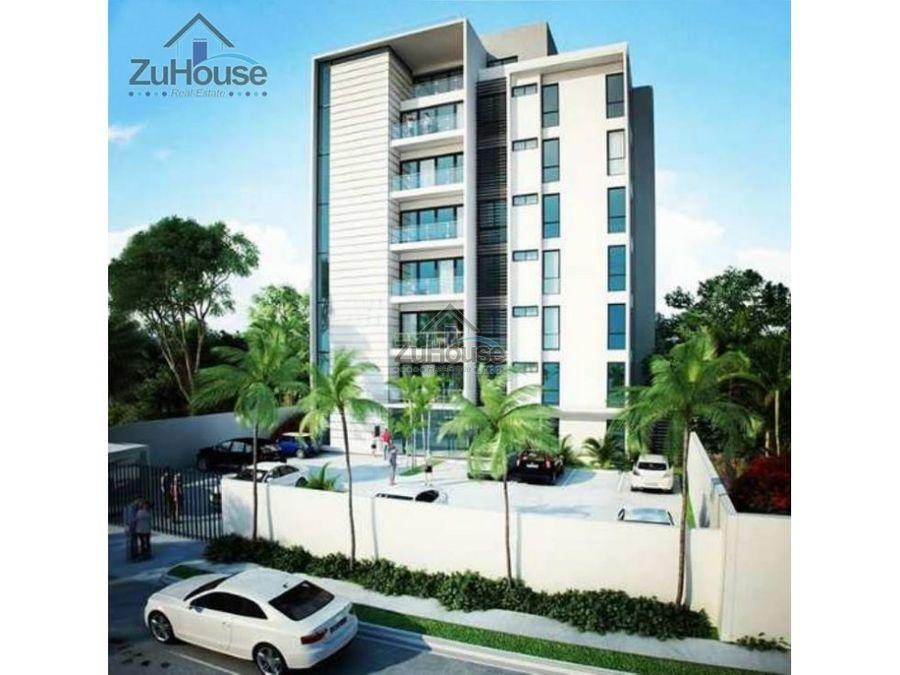 penthouse en venta en villa olga santgo wpa74 b