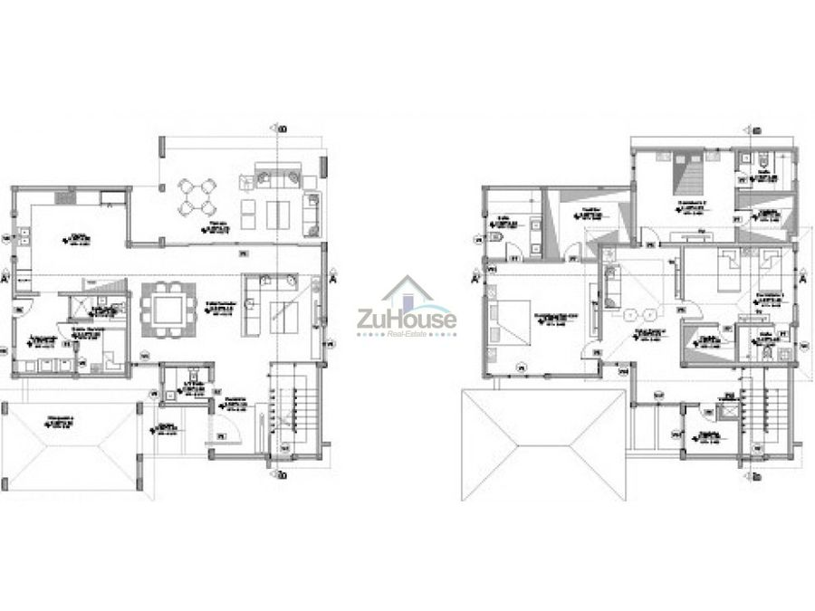 casa en venta santiago de los caballeros wpc11 b