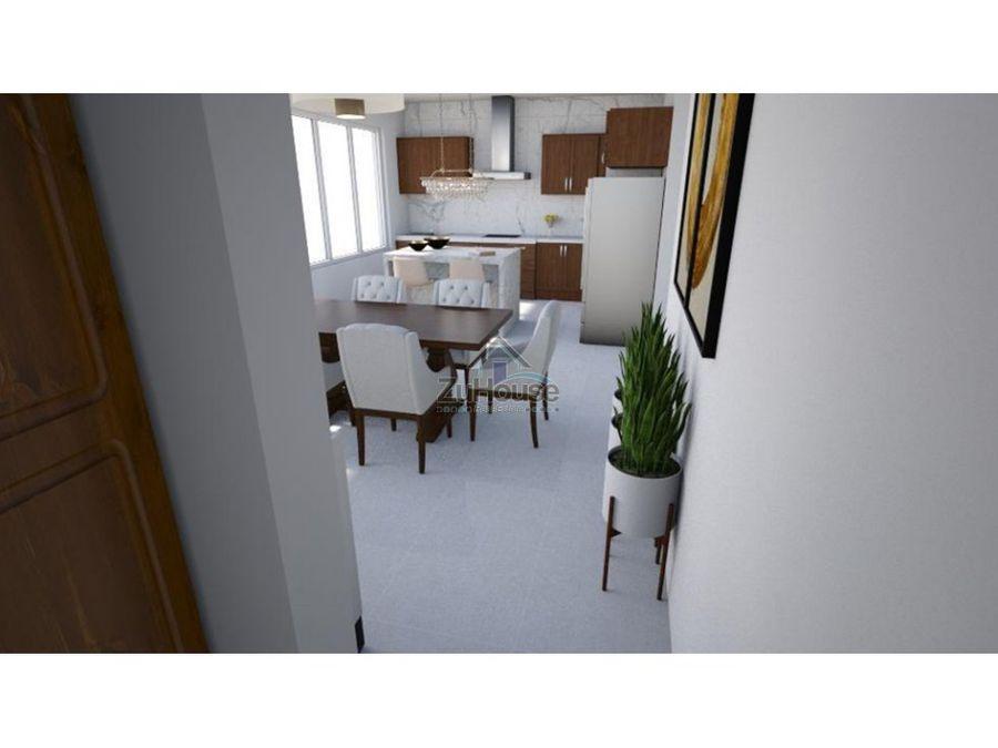 casa en venta en gurabo santiago wpc08 b