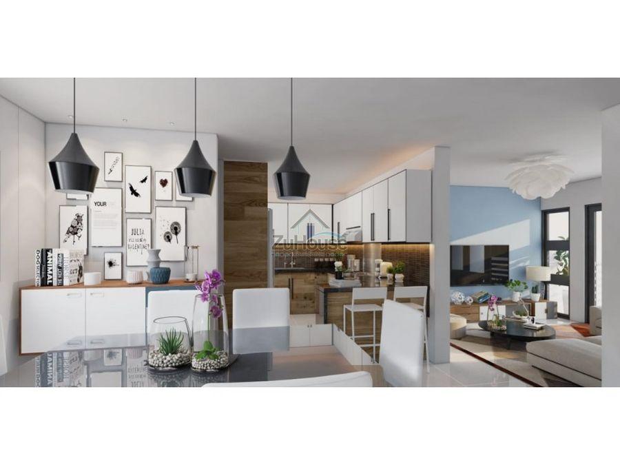 apartamentos en venta en villa maria wpa03 b