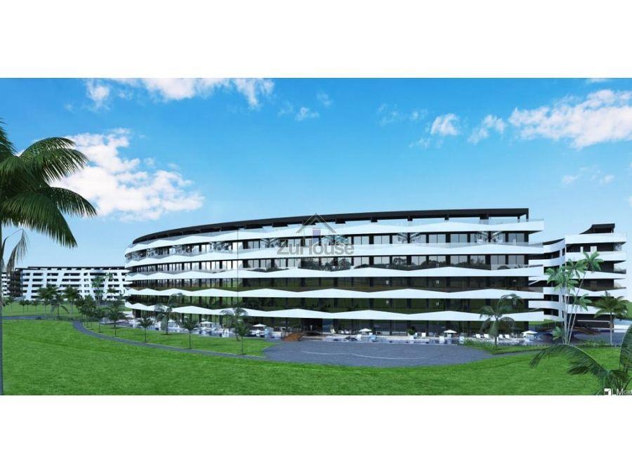 apartamentos en venta en planos cana bay wpa19 a