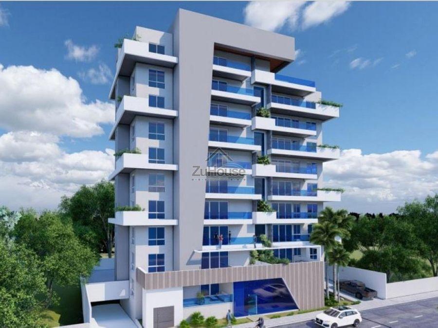 apartamentos 2 habitaciones en venta en torre de la moraleja wpa07 b3