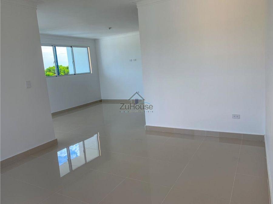 apartamentos nuevos en venta proximo al homs wpa78 a3