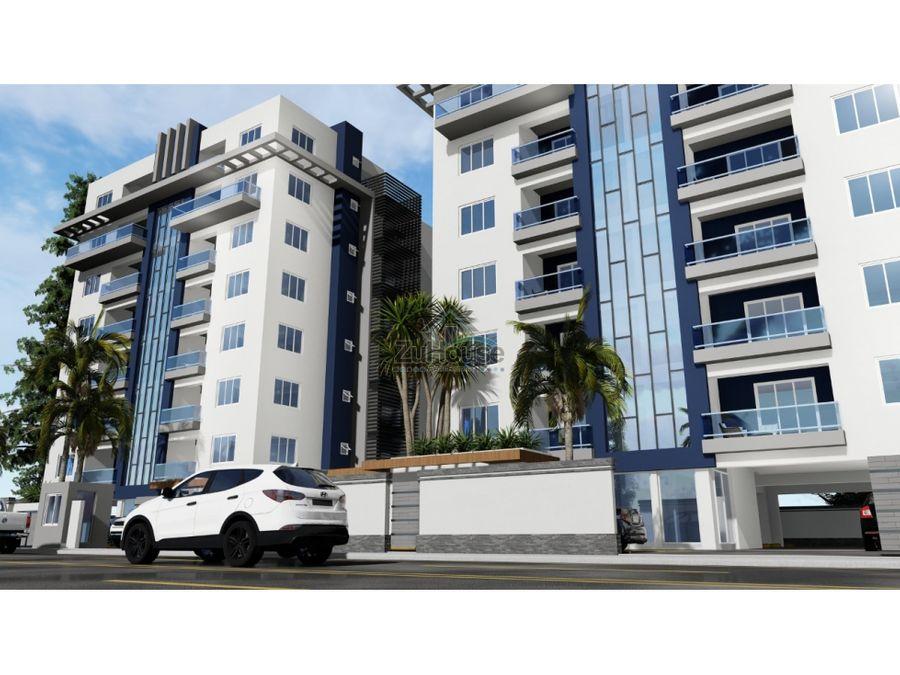 penthouse en venta en planos en torre de villa maria wpa04 a6