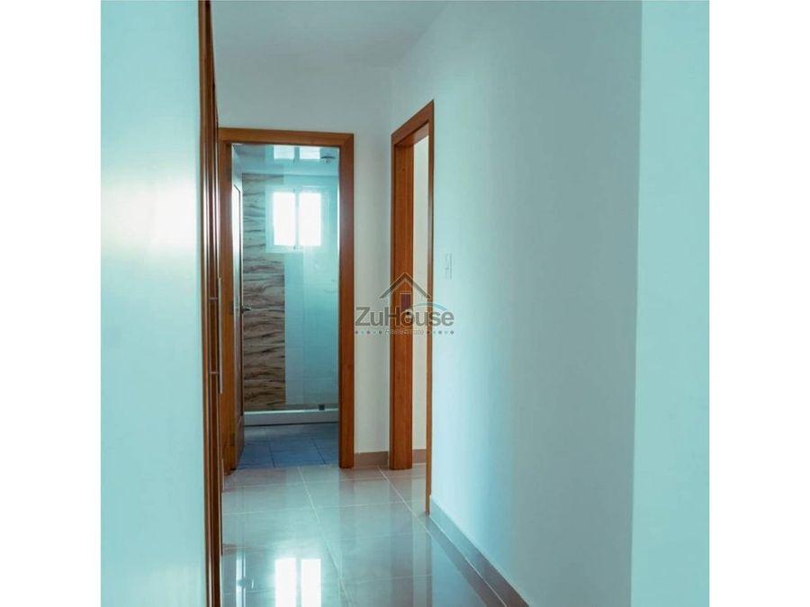 penthouse en venta en reparto imperial stgo wpa85 a