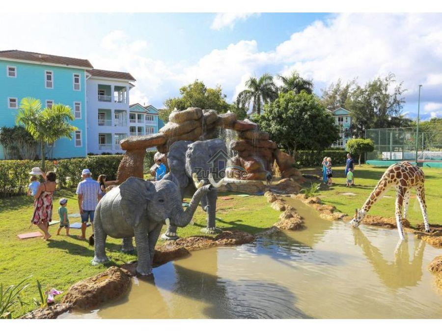 apartaestudio en venta en complejo turistico en sosua wpa70 a1