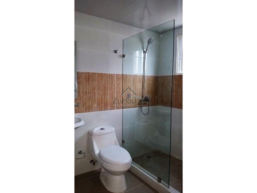 apartamento en venta en santiago wpa31 a