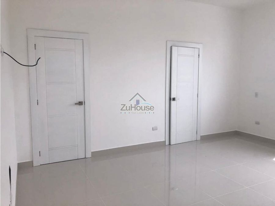 casa en venta gurabo santiago zc11