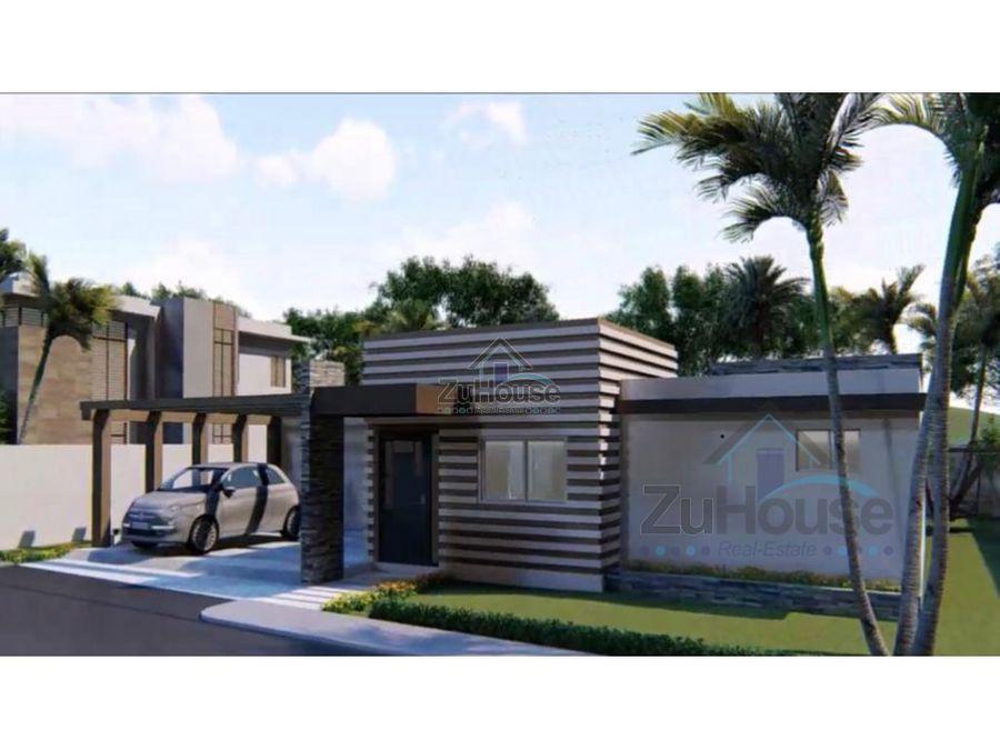 casa en venta en el dorado ii santiago wpc05 a