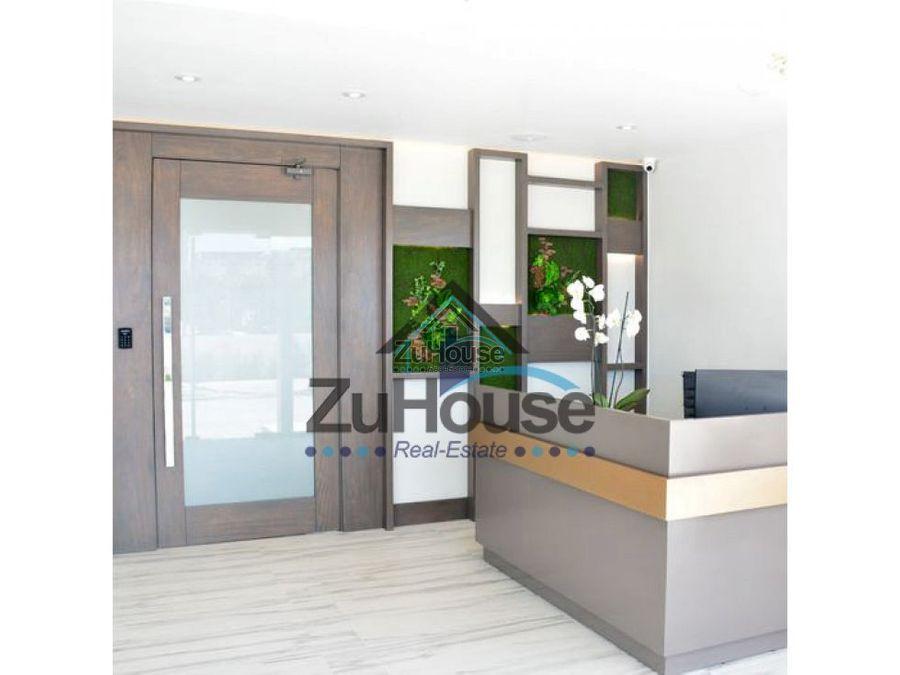 apartamento en venta en cerros de gurabo wpa72