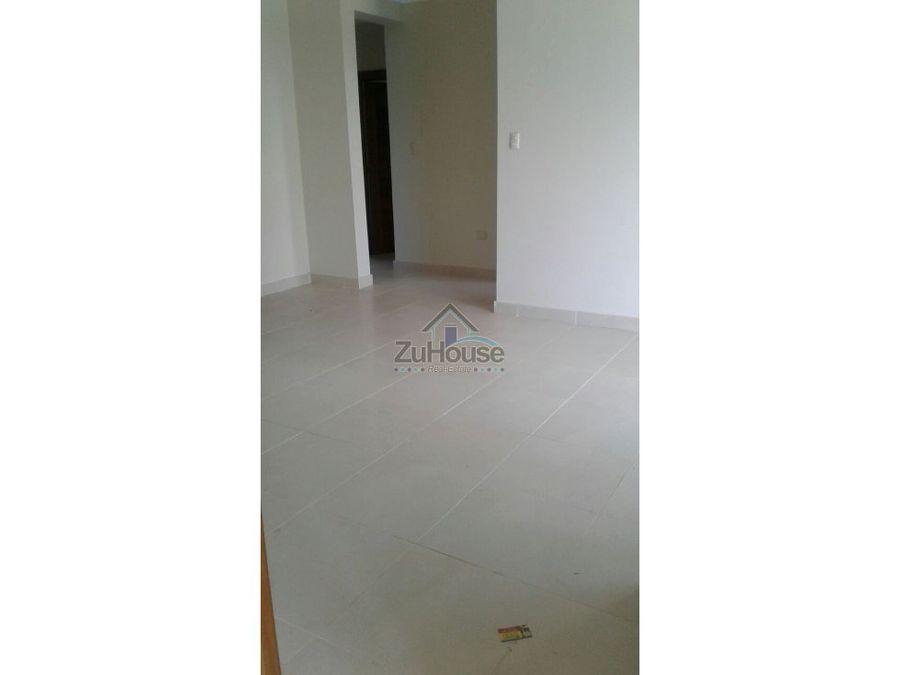 apartamento en venta en gurabo santiago wpa62