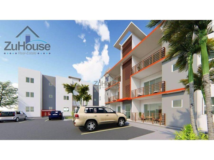 apartamento en venta en santiago wpa51 a
