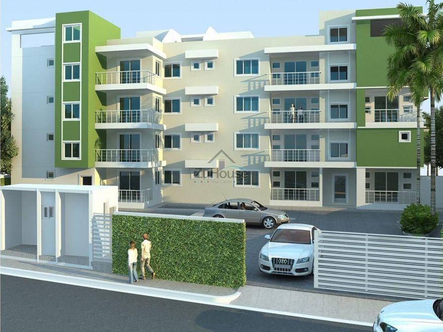 apartamento en venta en jardines del este wpa82