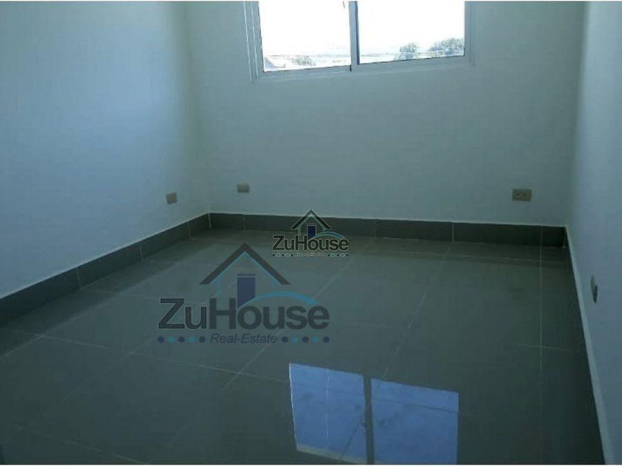 apartamento en venta gurabo santiago za24