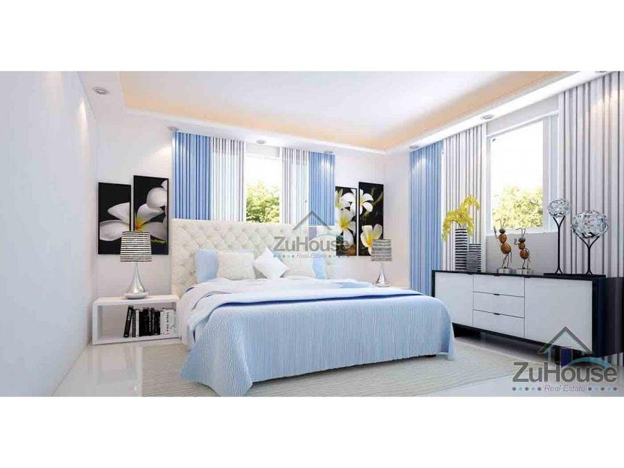 apartamento en venta en los alamos stgo wpa128