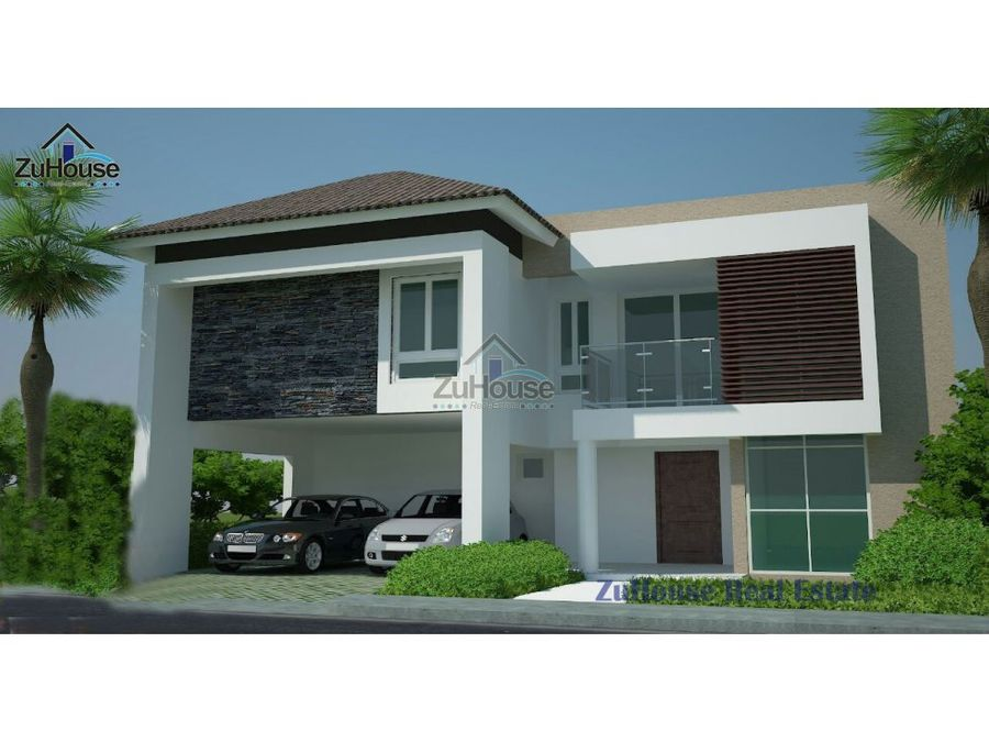 casa en venta en el emporium dorado santgo wpc24