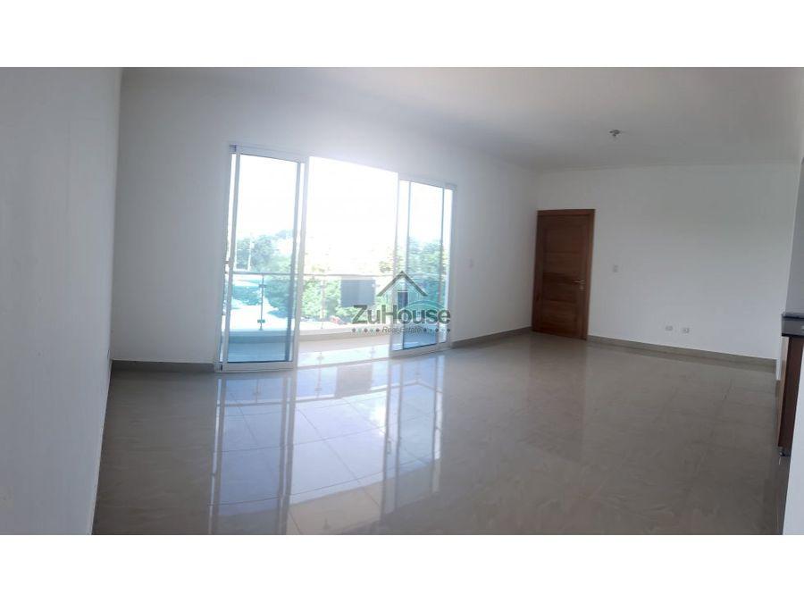 apartamento en venta en embrujo iii stgo bda01