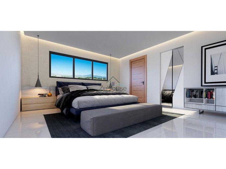 venta de penthouse en los alamos stgo za01 d