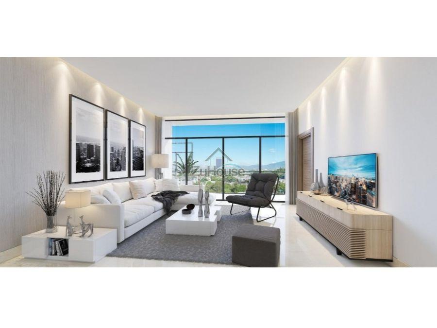 apartamentos en planos en exclusiva torre en cerros de gurabo wpa01 a